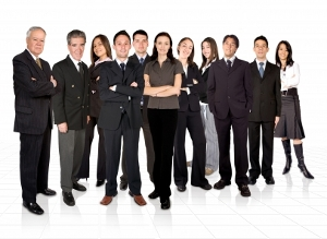 Costituzione e avvio di società Srl Spa Snc Sas