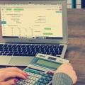Analisi e redazione di bilancio