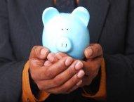 contabilità per piccola e media impresa