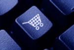 guida-ecommerce