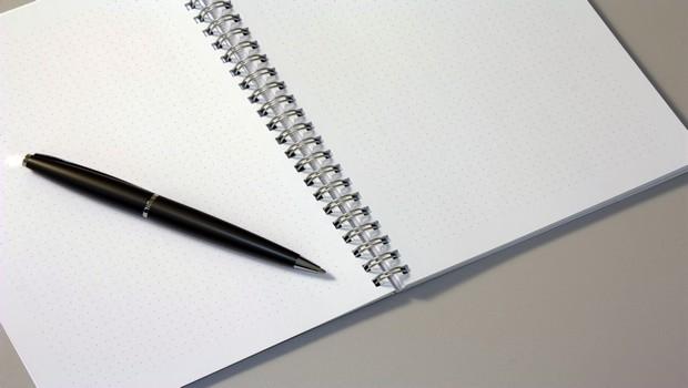 scrivere 4