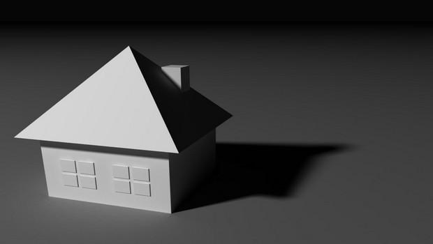 Imposta di registro per sentenze in cui parte l 39 amministrazione statale le regole in caso di - Imposta di registro seconda casa ...