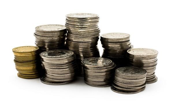 monete 17