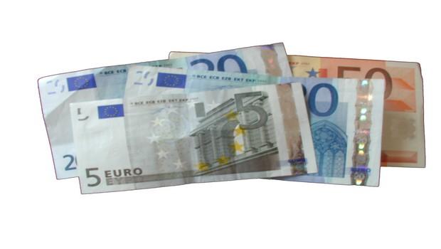 banconote 15