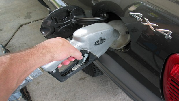 benzina 7