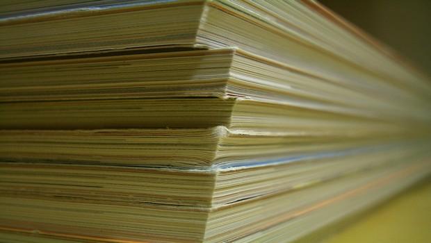 documenti 12