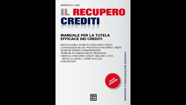 il-recupero-crediti