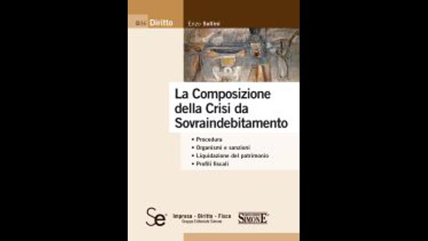 la-composizione-della-crisi-da-sovraindebitamento