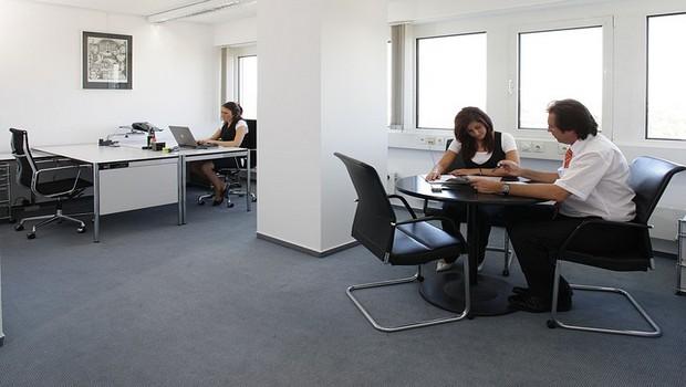 lavoro ufficio 7
