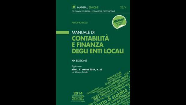 manuale-contabilita-finanza-enti-locali