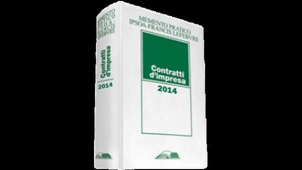 memento-pratico-contratti-impresa-2014