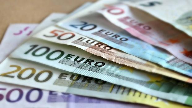 banconote 5