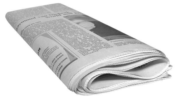 giornali 3