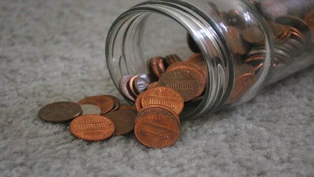 monete 16