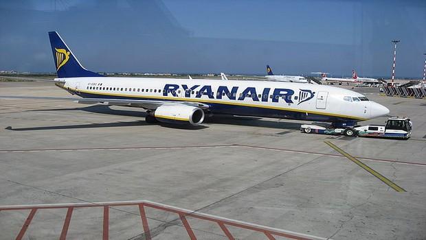 aereo 2