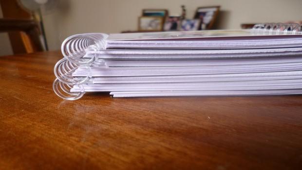 documenti 5