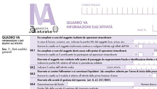 Collegato alla manovra per il 2018 le novit in materia for Aliquote iva in vigore 2017
