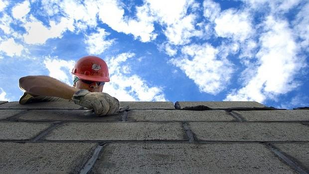 lavoratore edile 4