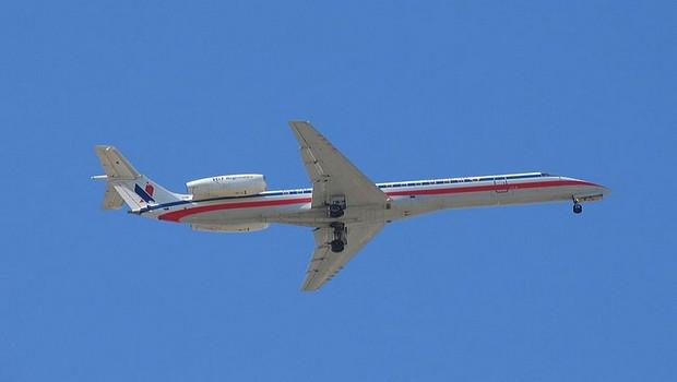 aereo 3