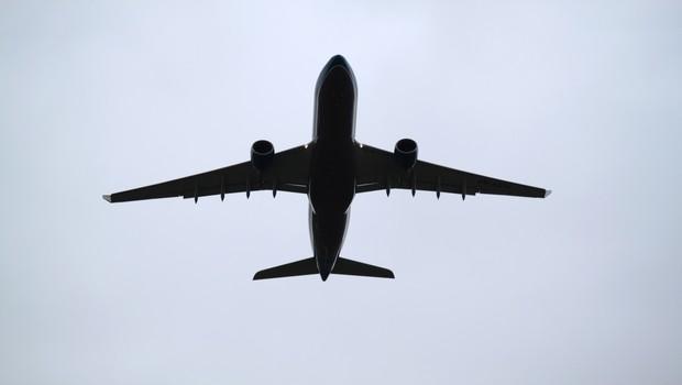 aereo 5