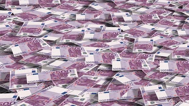 banconote 10