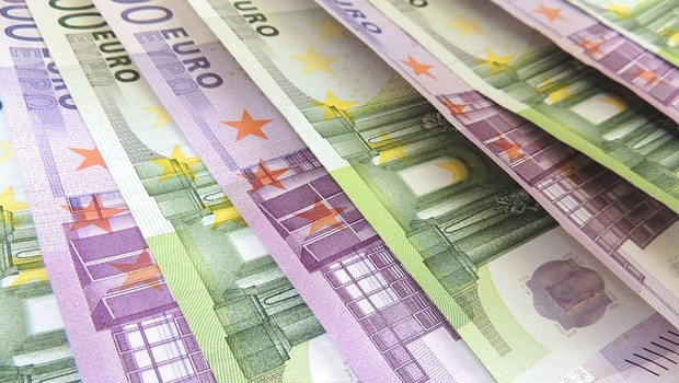 banconote 13