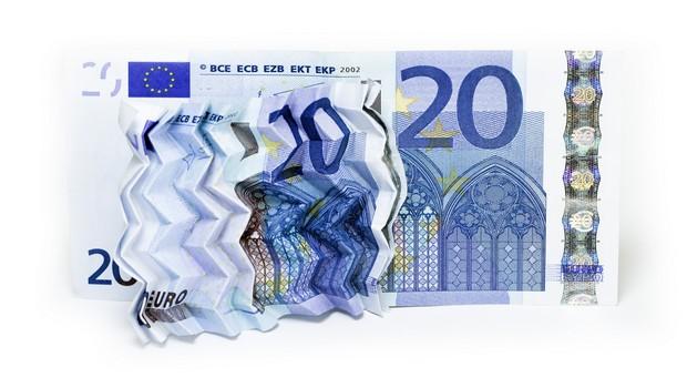 banconote 16