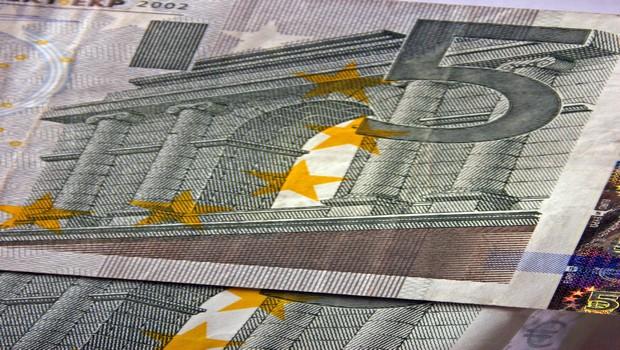banconote 19