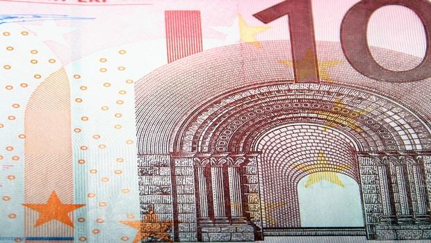 banconote 20