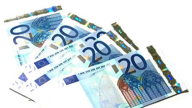 banconote 22