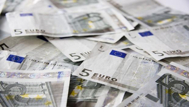 banconote 24