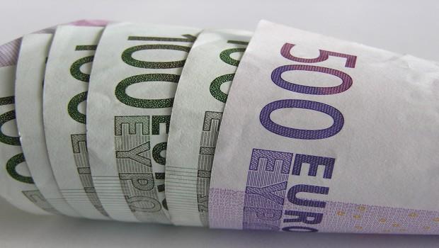 banconote 26