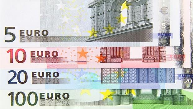banconote 4