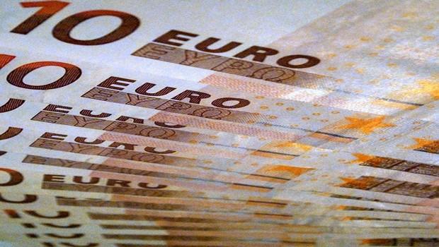 banconote 7