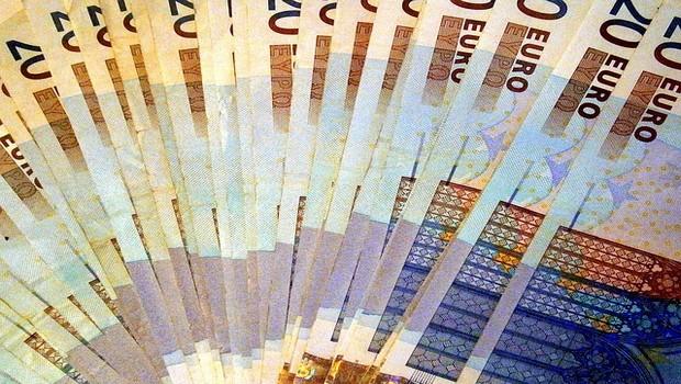 banconote 8