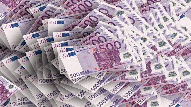 Decreto cura italia e decreto liquidità