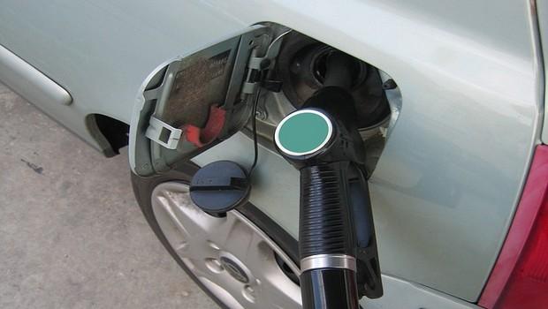 benzina 6