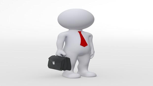 businessman 10