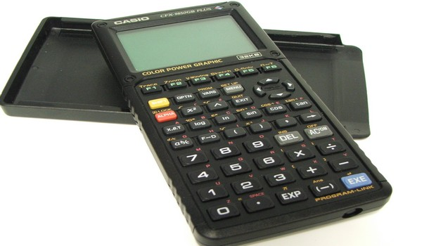 calcolatrice 3