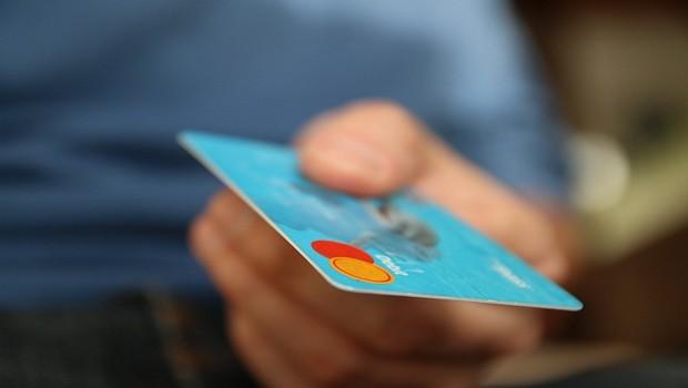 carta di credito 4