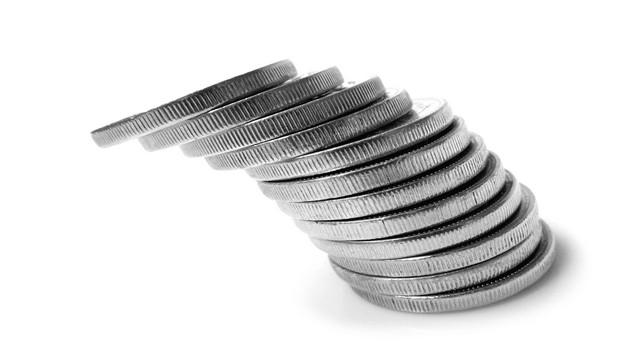 monete 18