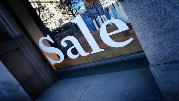 Concessione di immobile pubblico per uso non abitativo: sì al credito per negozi e botteghe