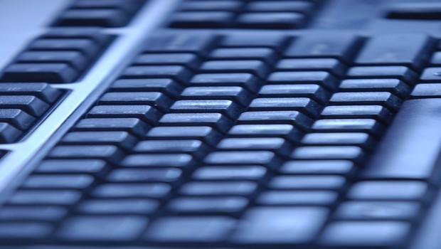 computer 10