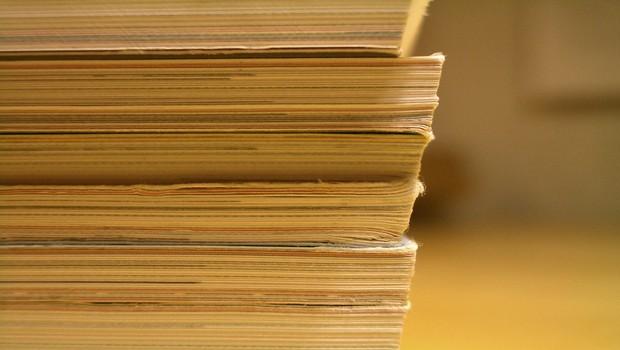 documenti 13