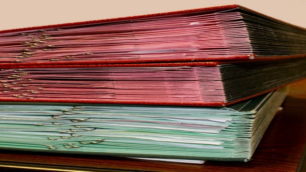 documenti 7
