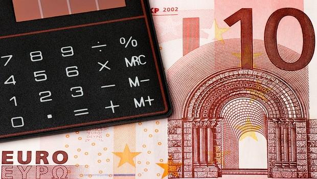 economia 24