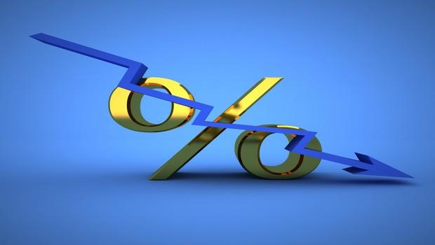 economia 64