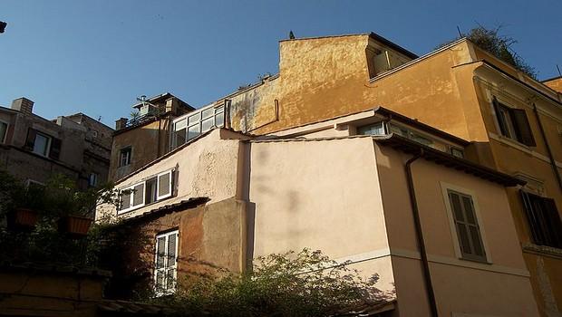 Iva agevolata prima casa stunning ha diritto al beneficio for Iva acquisto casa
