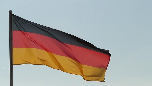 germania 2