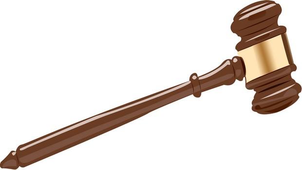 giustizia 12